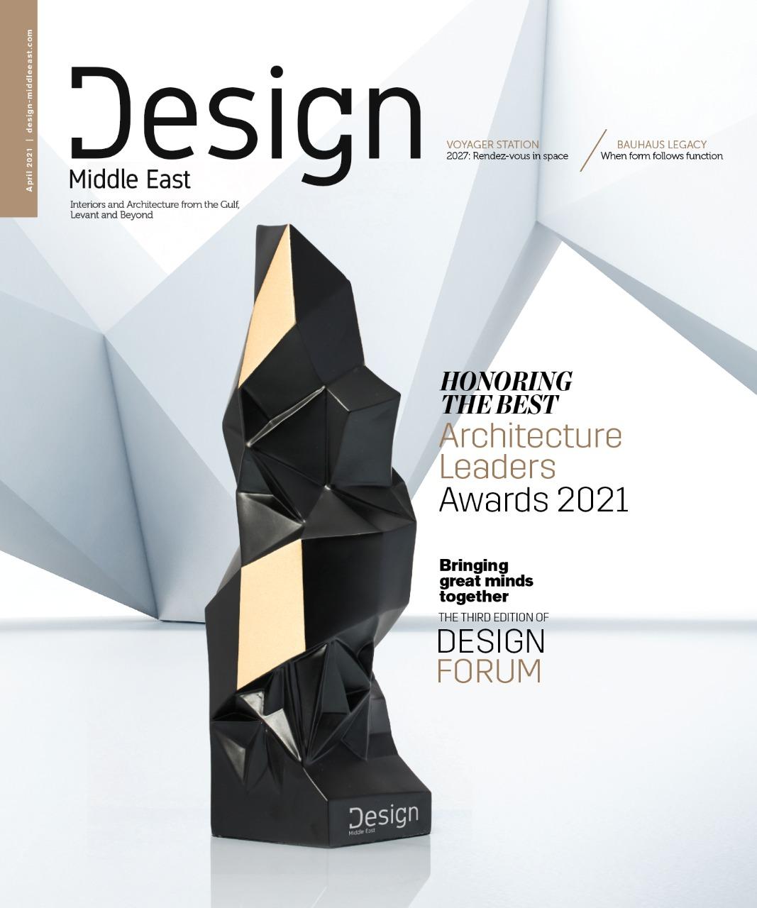 https://www.cbnme.com/magazines/design-me/design-me-april-2021/