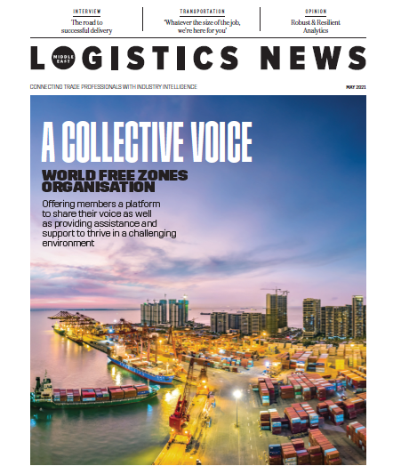 https://www.cbnme.com/magazines/logistics-news-me-may-2021/