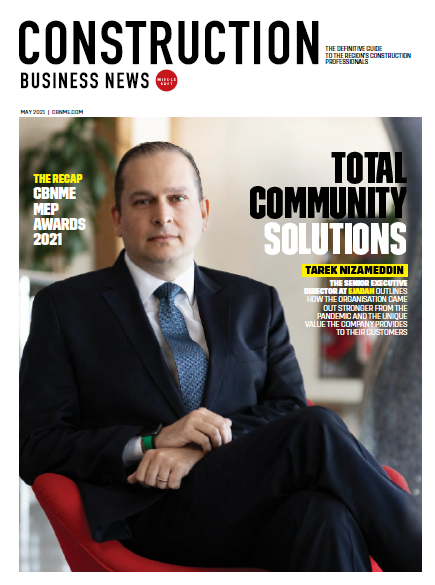 https://www.cbnme.com/magazines/construction-business-news-me-may-2021/