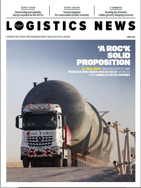 https://www.cbnme.com/magazines/logistics-news-me/logistics-news-me-june-2021/