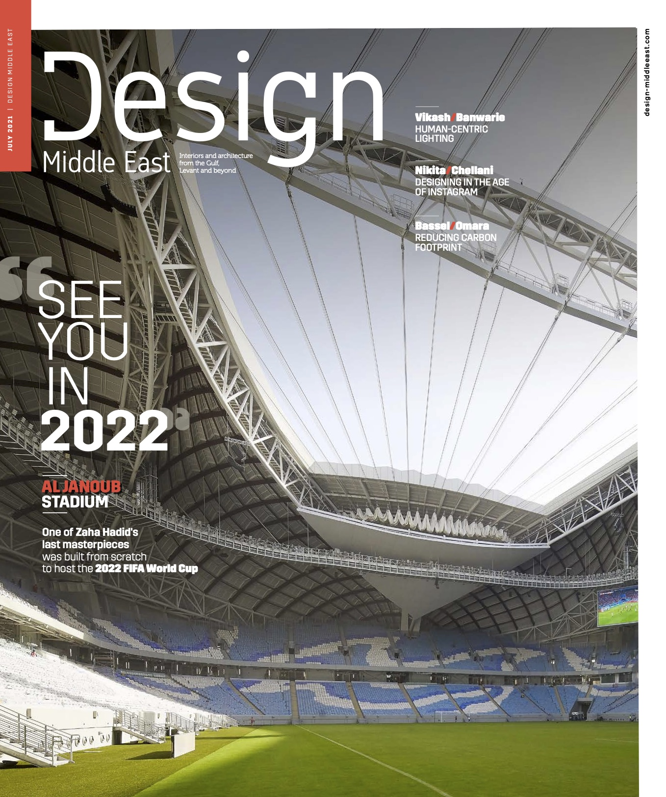 https://www.cbnme.com/magazines/design-me-july-2021/