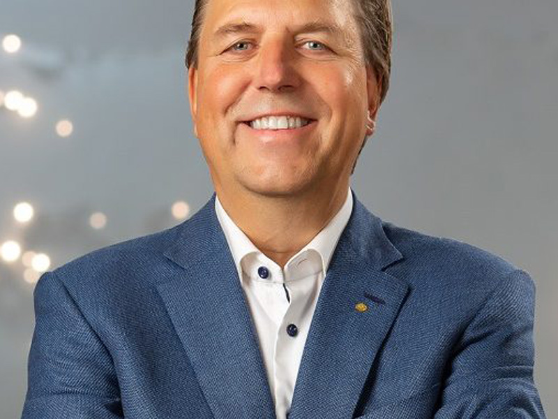 Bengt Ekstrand