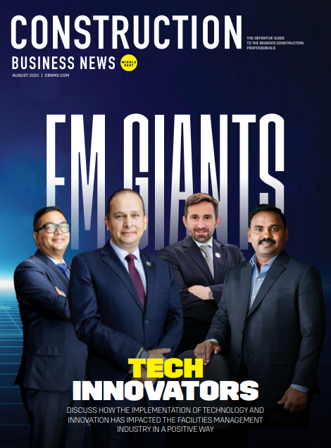 https://www.cbnme.com/magazines/construction-business-news-me-august-2021/