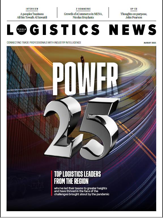 https://www.cbnme.com/magazines/logistics-news-me-august-2021/