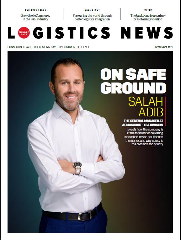 https://www.cbnme.com/magazines/logistics-news-me-september-2021/