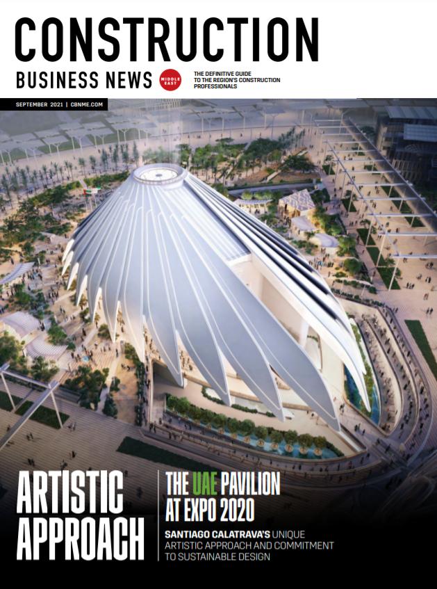 https://www.cbnme.com/magazines/construction-business-news-me-september-2021/